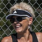 Beth Hoffmann