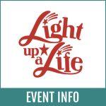 Light up a Life Event Info