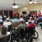 Veteran Hospice Care