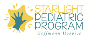 Starlight Pediatric Program - Hoffmann Hospice
