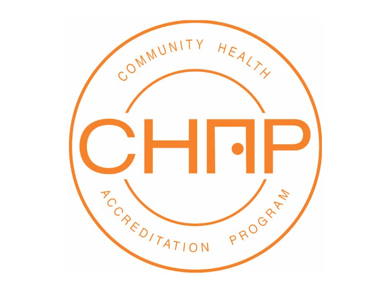 CHAP - Community Health Accreditation Program