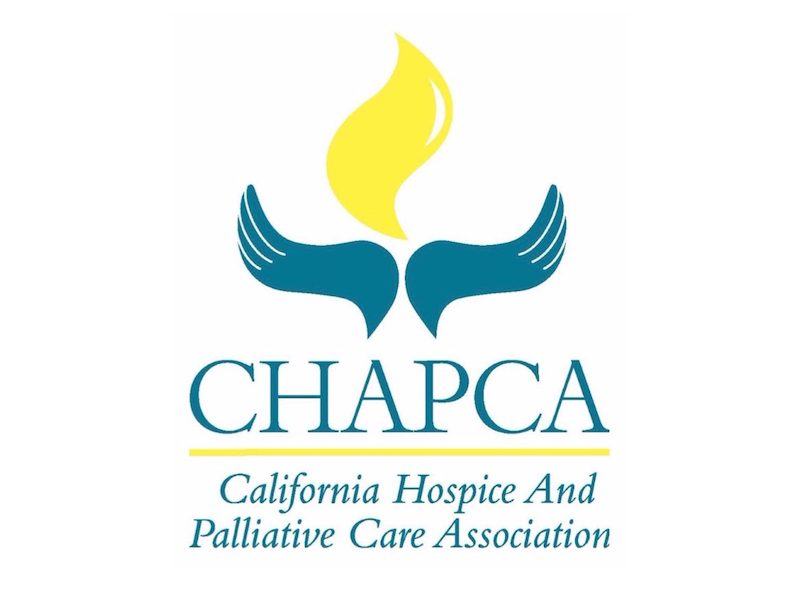 CHAPCA - California Hospice and Palliative Care Association