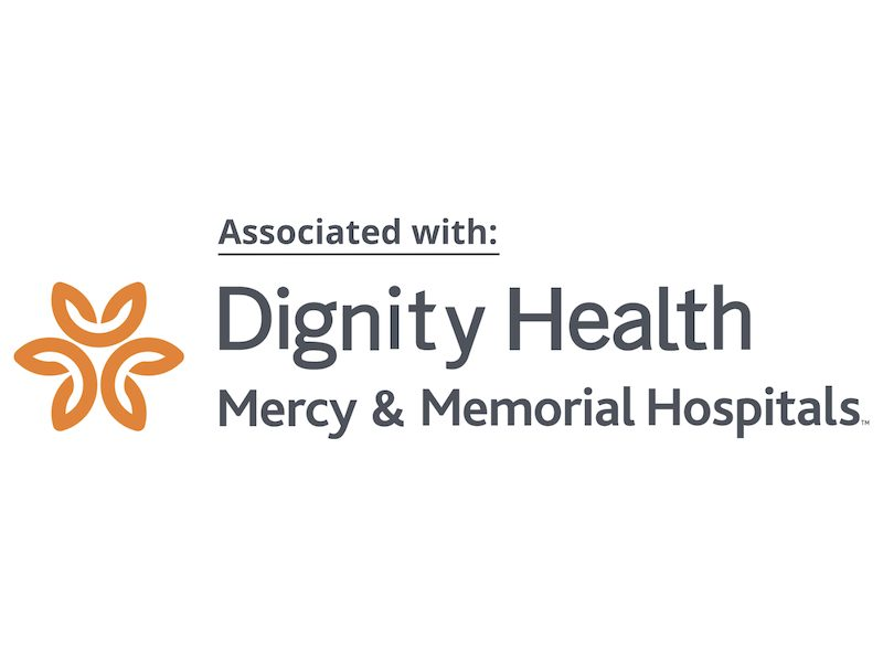 Dignity Health Mercy & Memorial Hospitals
